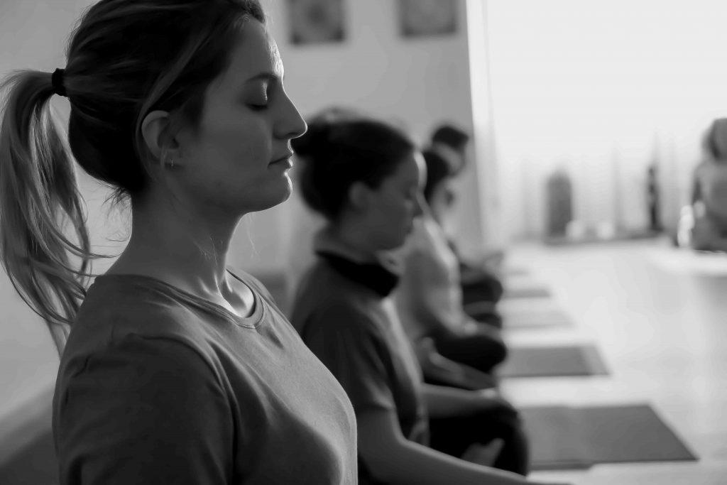 Satya-curso-formacioncontinua-1sesion (18 de 23)