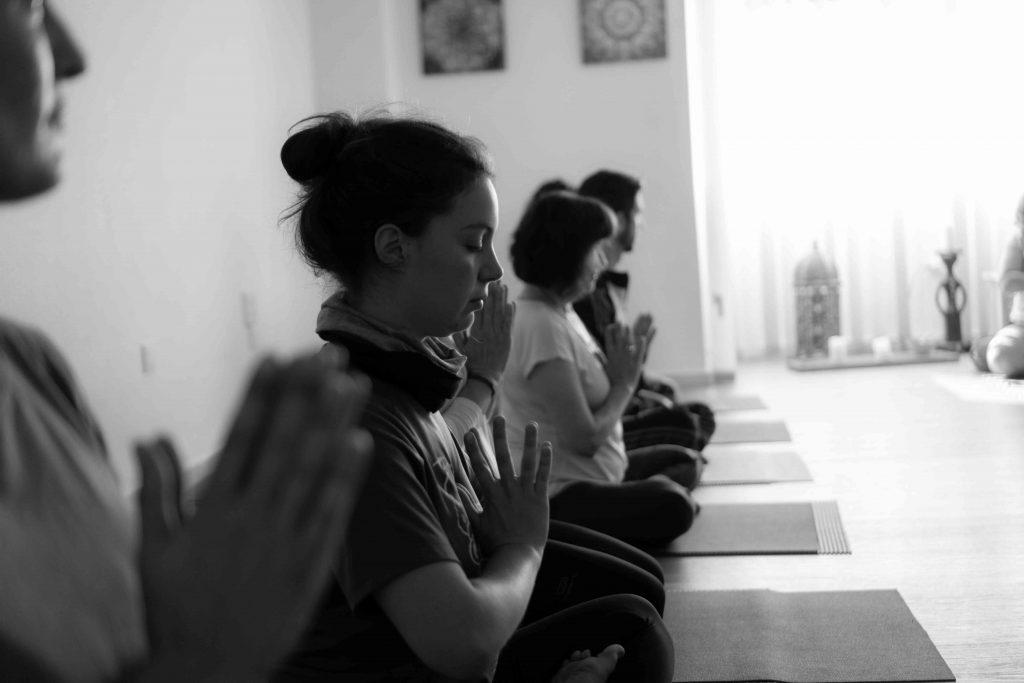 Satya-curso-formacioncontinua-1sesion (19 de 23)